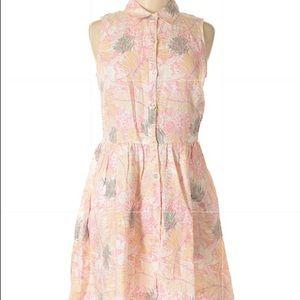 Tommy Bahama Women's Dress Sm